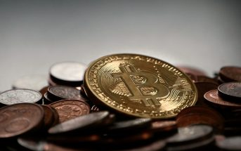 Wat is crypto currency